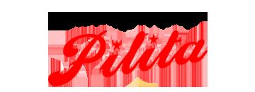 Distribuidora Pilita • Mayorista